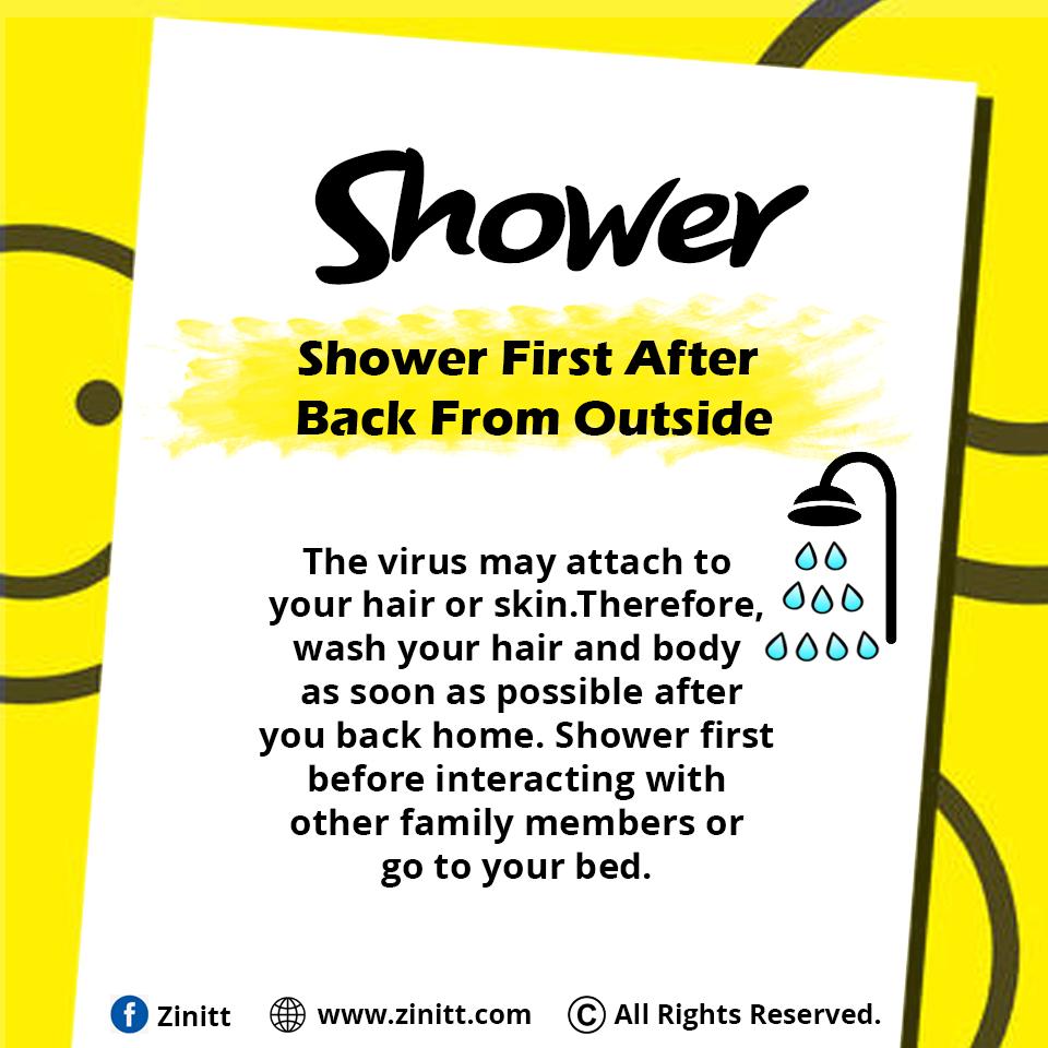 Tips No Bring Virus Home_8